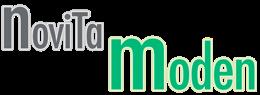 Novita-Moden
